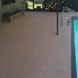 rubber pool deck 5