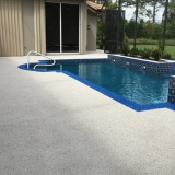 rubber pool deck 9